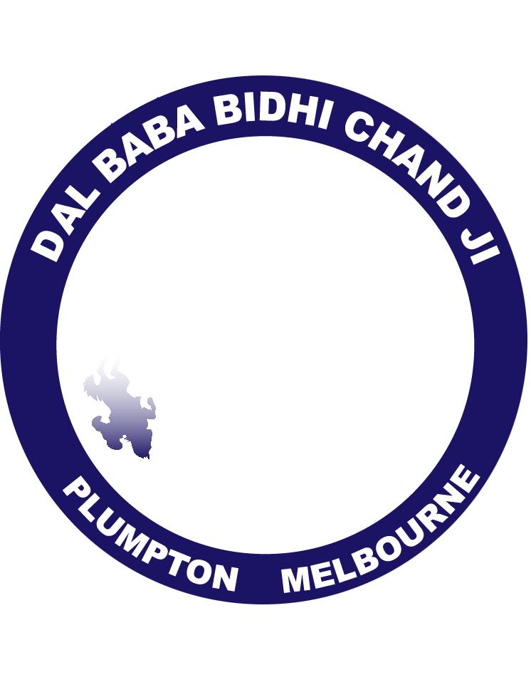 KHALSA SHOUNI